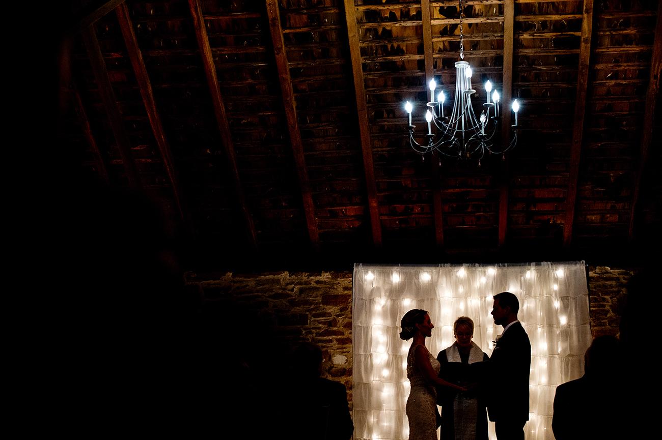 Barn On Bridge Wedding Photographer.jpg
