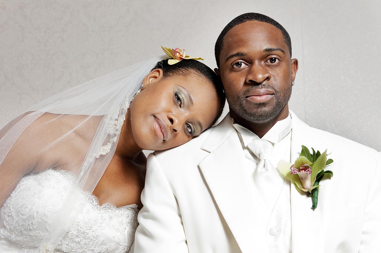 Philadelphia Wedding Photos.jpg