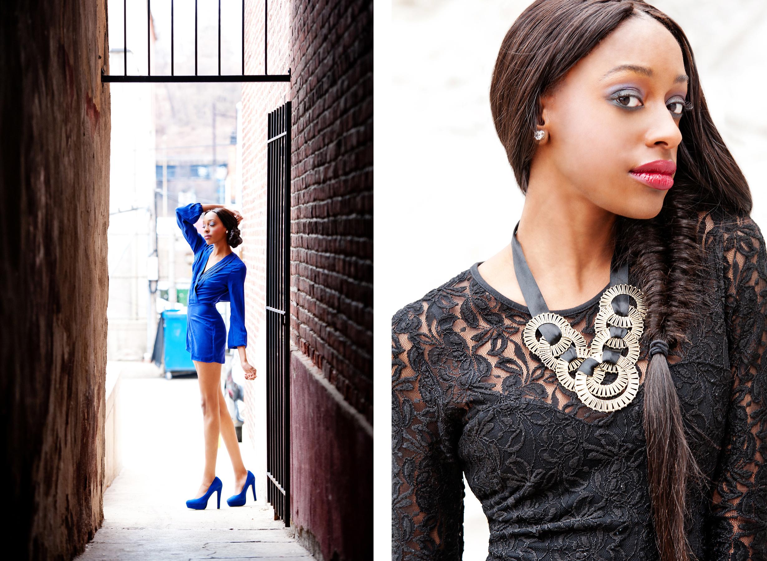 Philadelphia Fashion Model Portfolio.jpg