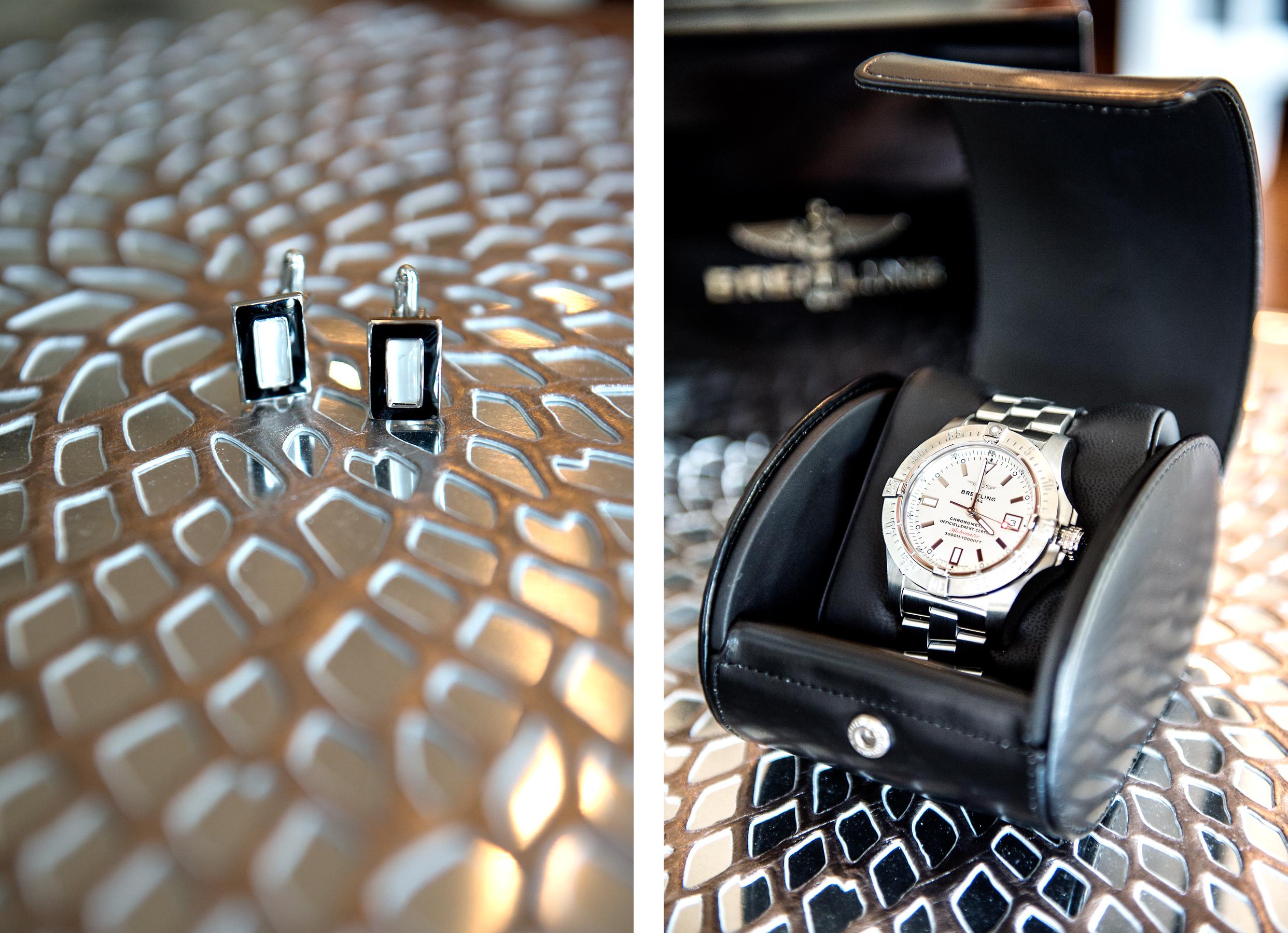 Breitling Wedding Details.jpg