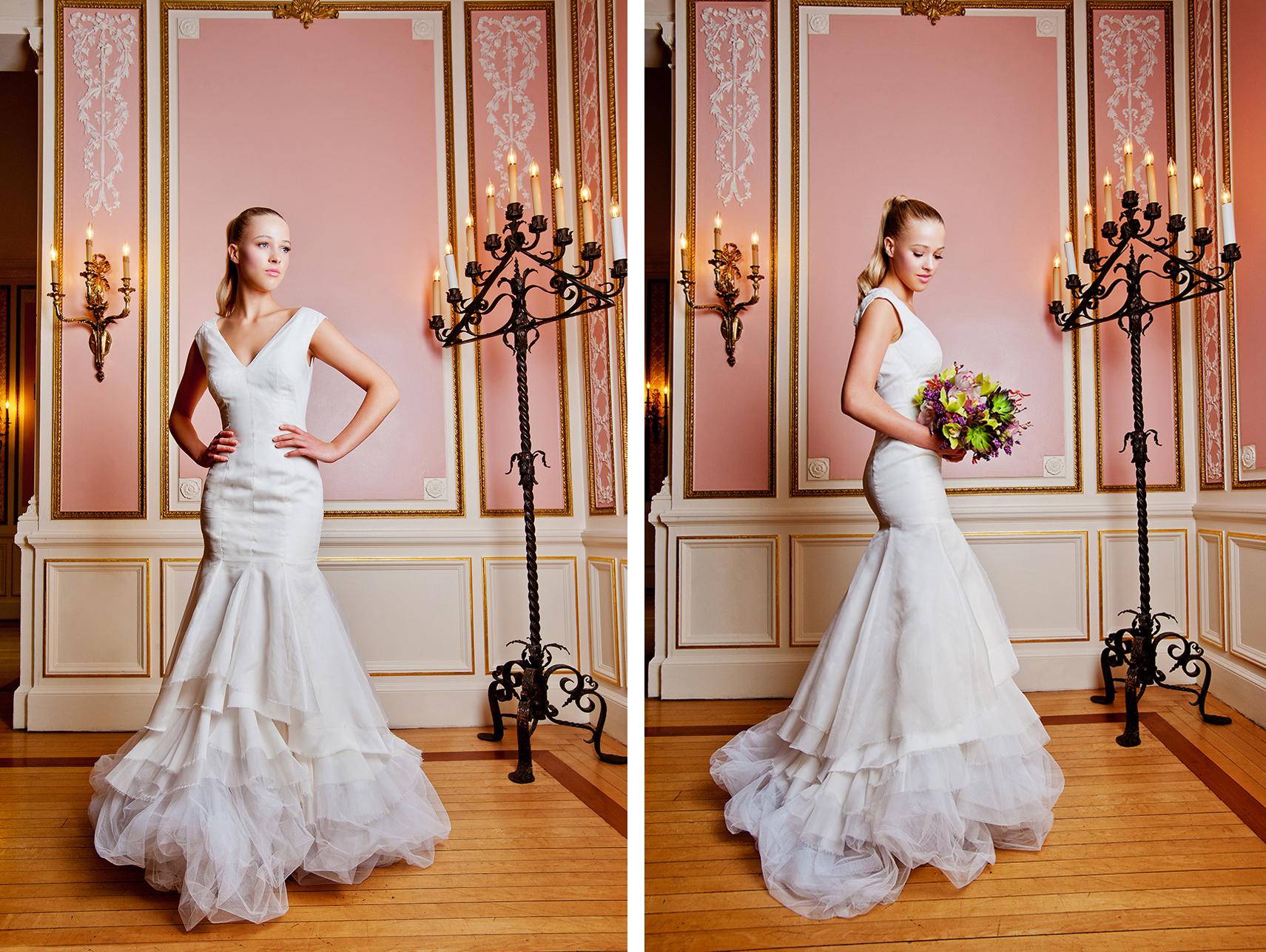 Priscilla Costa Bridal Lookbook.jpg