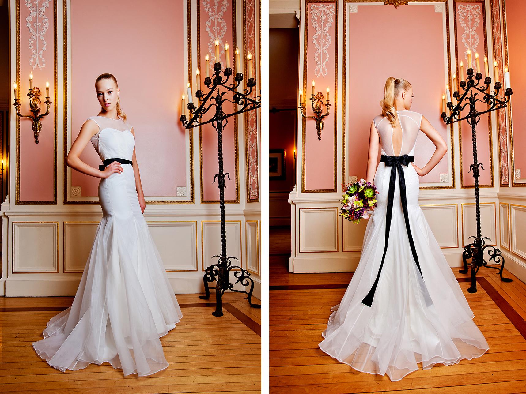 Wedding Lookbook Photographer.jpg