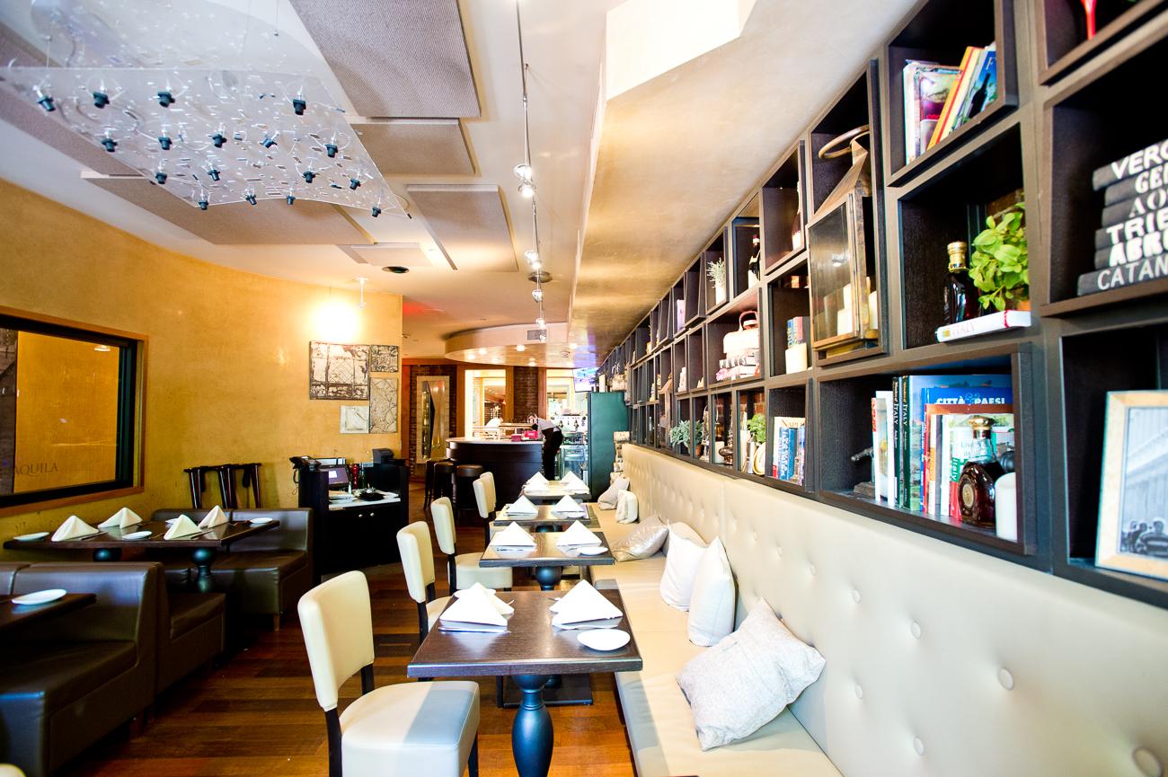 SNP Philadelphia Restaurant Photographer 001.jpg
