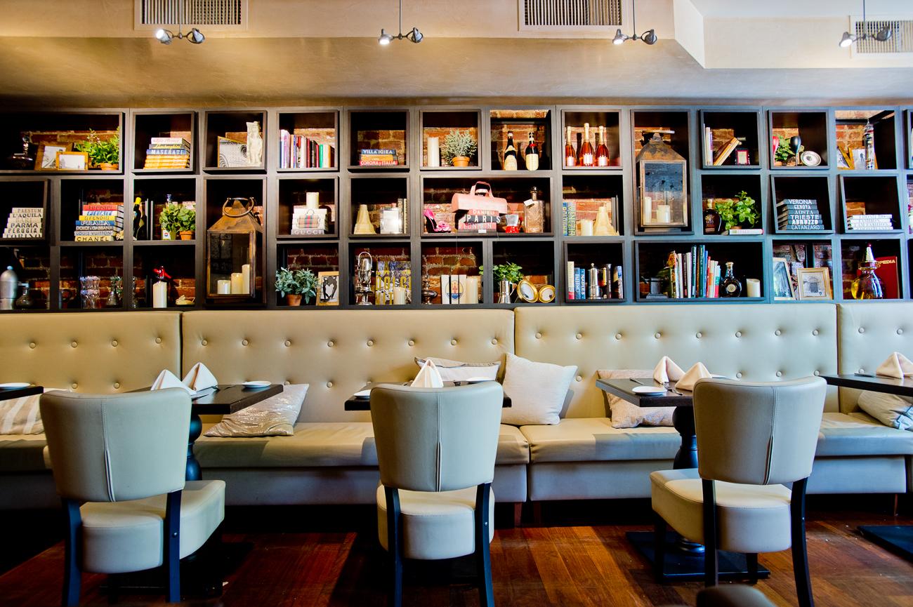 SNP Philadelphia Restaurant Photographer 002.jpg
