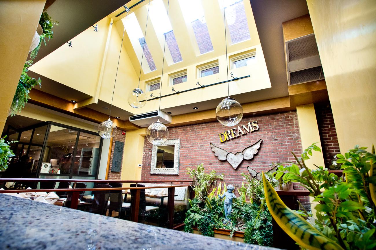 SNP Philadelphia Restaurant Photographer 004.jpg