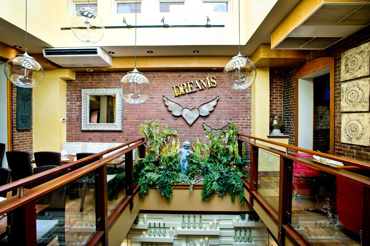 SNP Philadelphia Restaurant Photographer 003.jpg