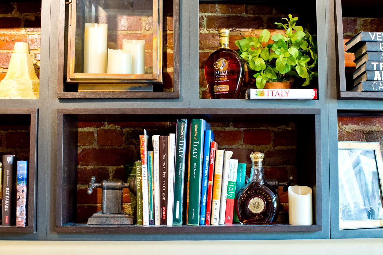 SNP Philadelphia Restaurant Photographer 010.jpg