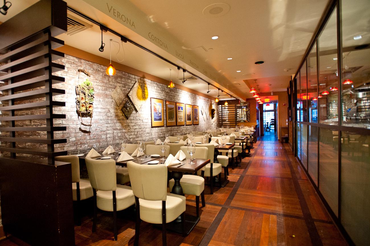 SNP Philadelphia Restaurant Photographer 012.jpg