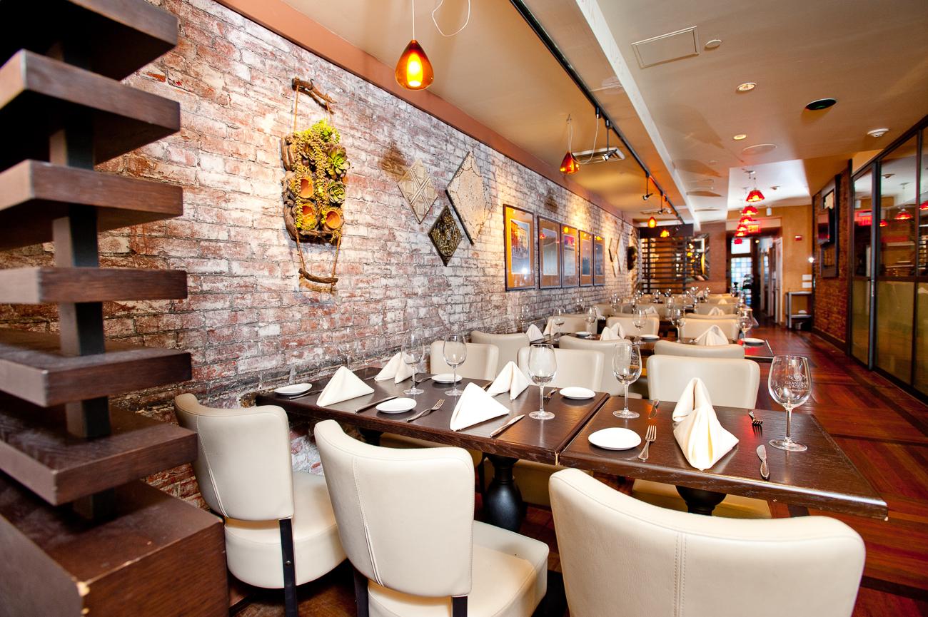 SNP Philadelphia Restaurant Photographer 014.jpg