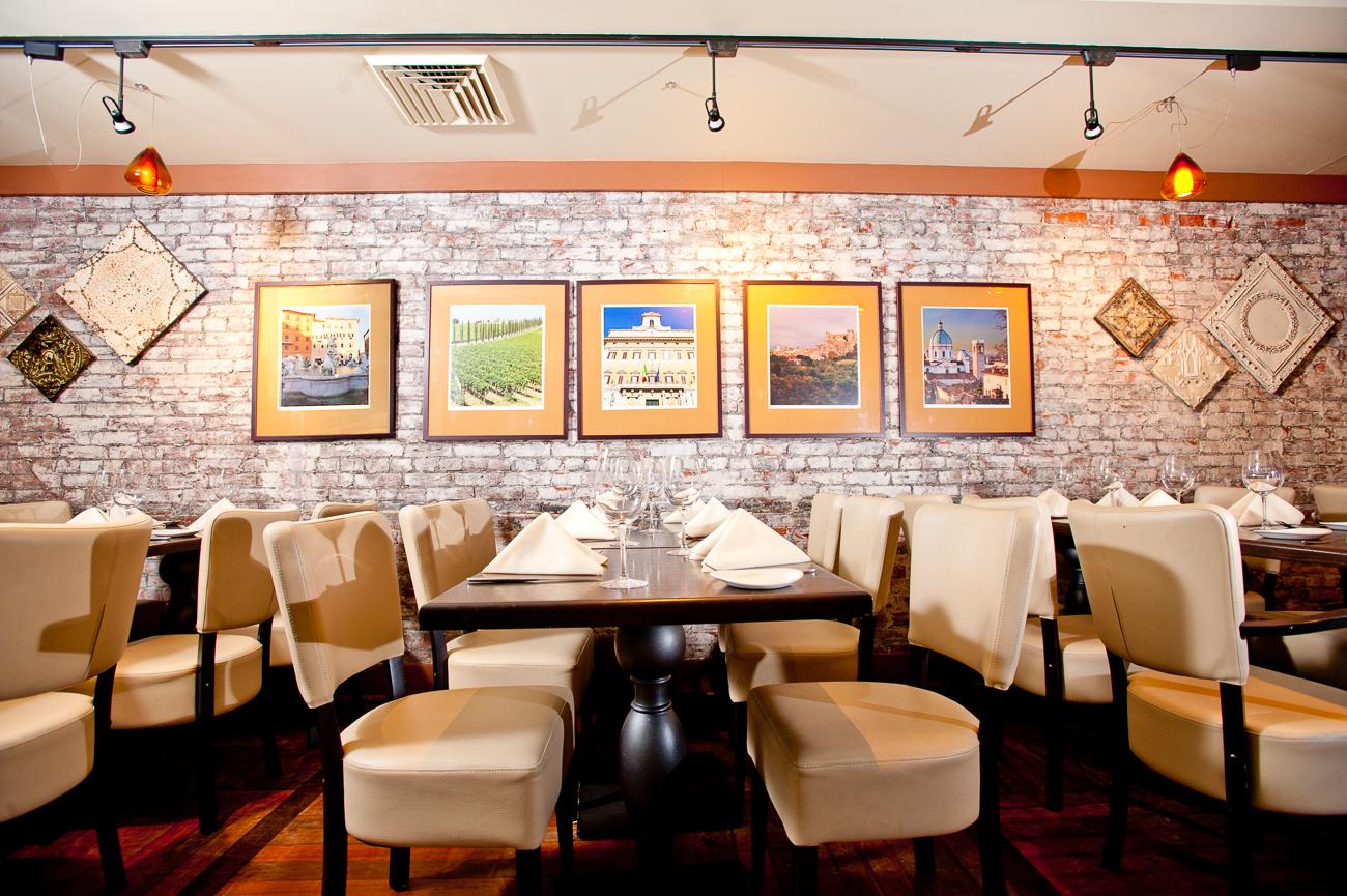 SNP Philadelphia Restaurant Photographer 015.jpg