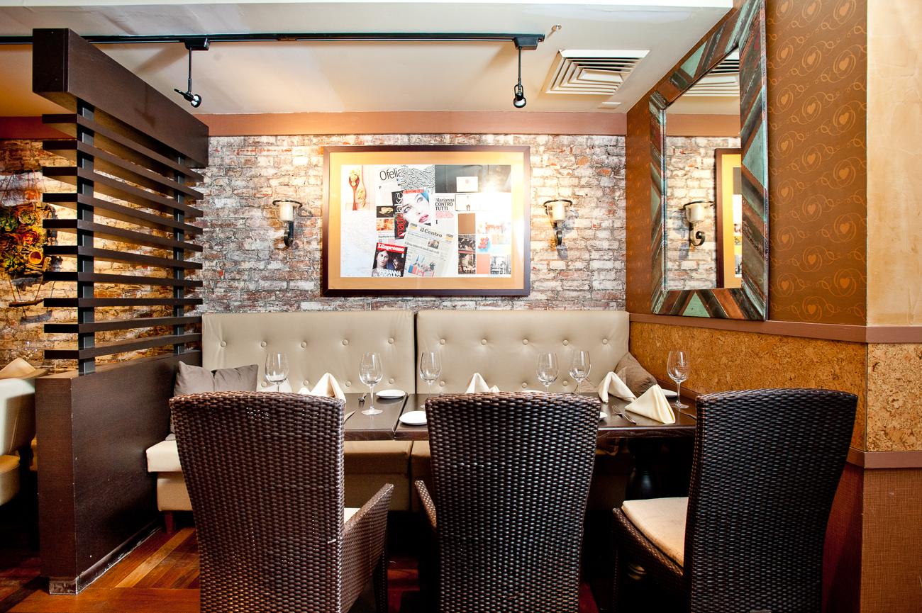 SNP Philadelphia Restaurant Photographer 016.jpg