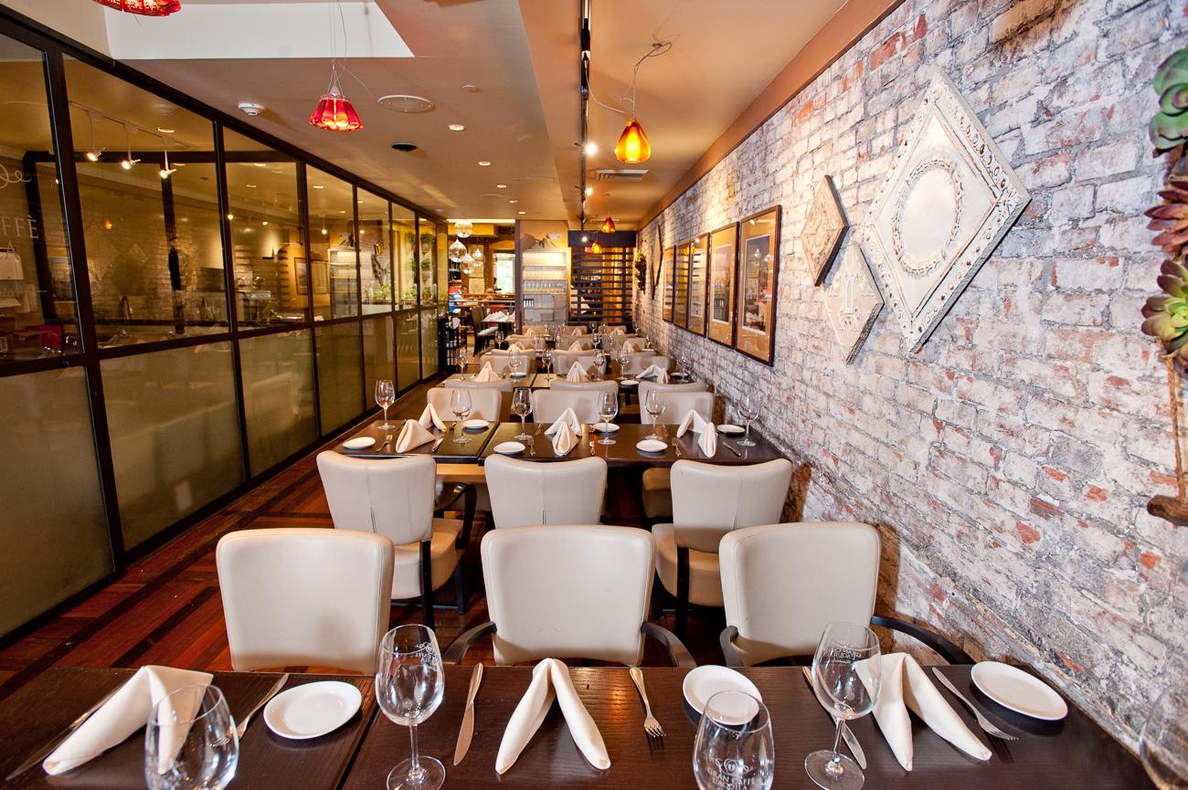 SNP Philadelphia Restaurant Photographer 018.jpg