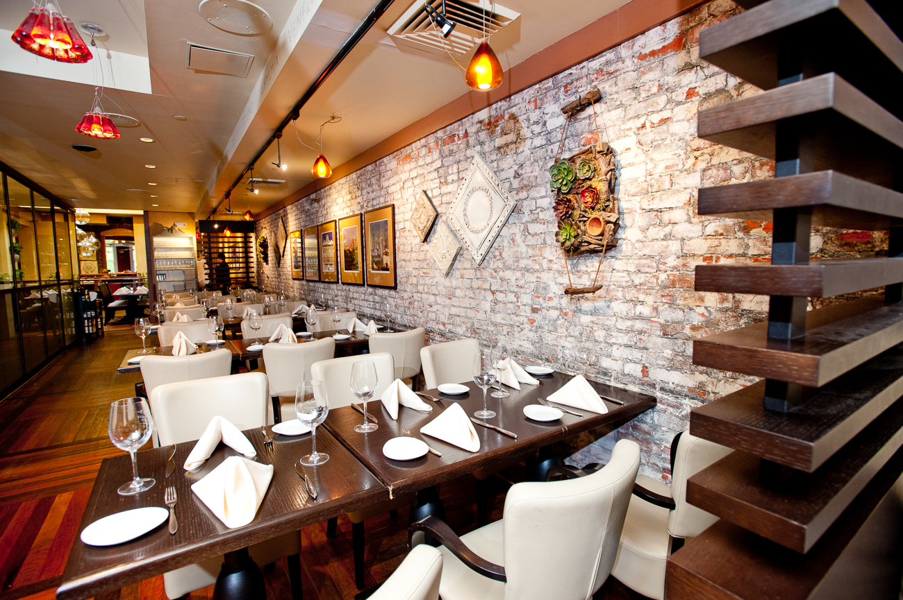 SNP Philadelphia Restaurant Photographer 019.jpg