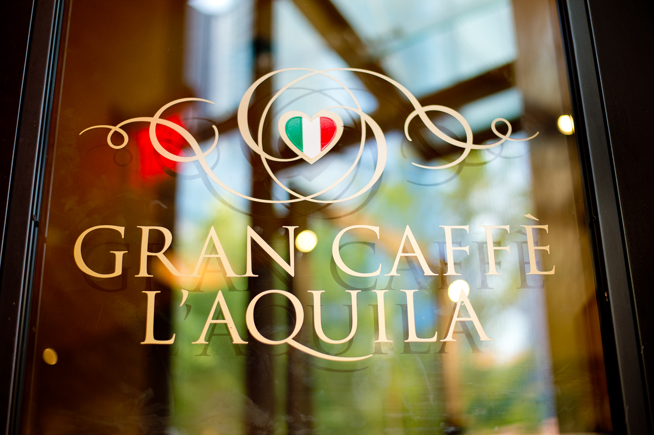 SNP Philadelphia Restaurant Photographer 037.jpg