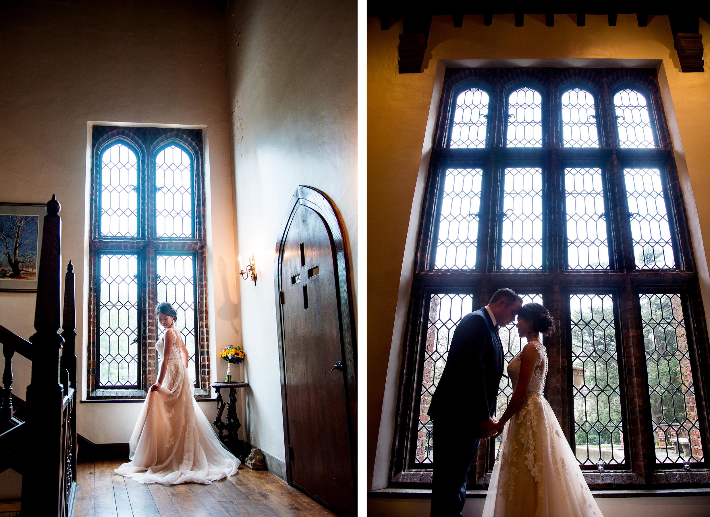 Phialdlephia Wedding Photography.jpg