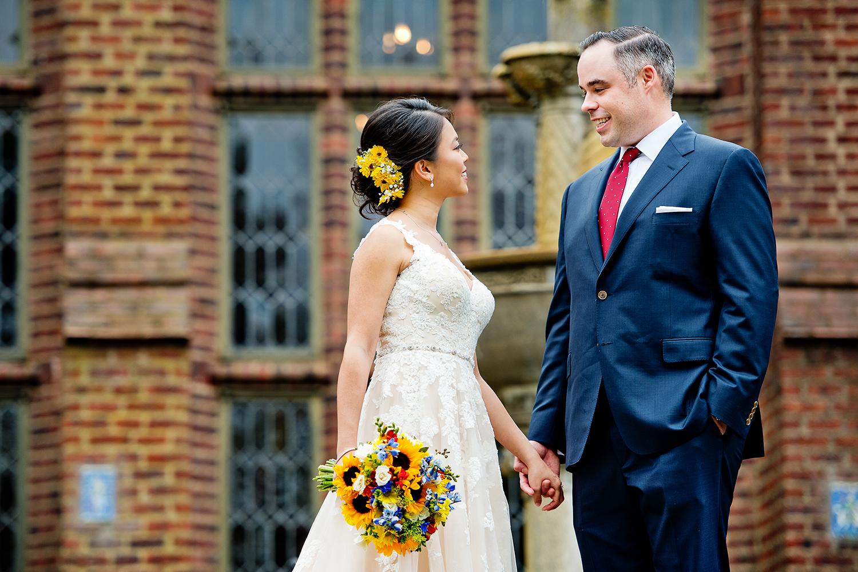 Weddings at the Aldie Mansion.jpg