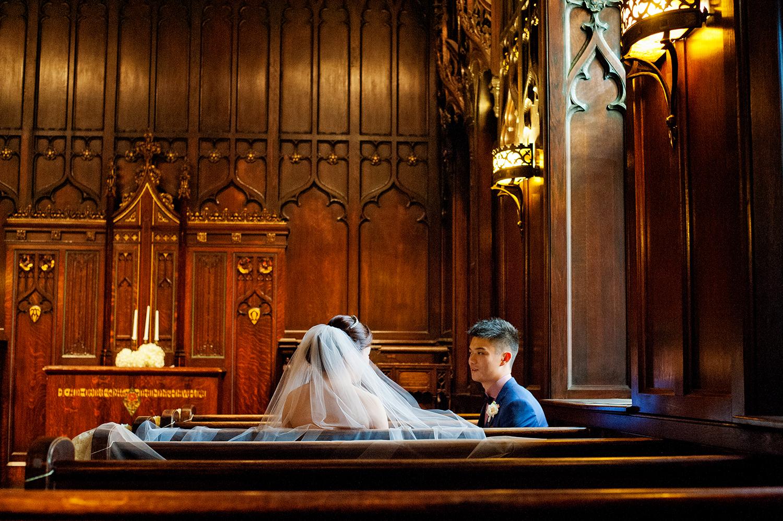 Lancaster Wedding Photography.jpg
