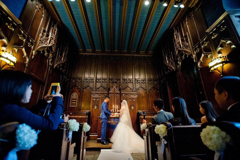 NYC Wedding Photography.jpg