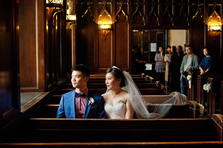 Philadelphia Traditional Wedding Photography.jpg