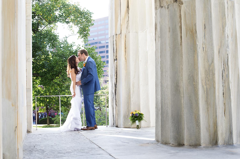Old City Philadelphia Weddings.jpg