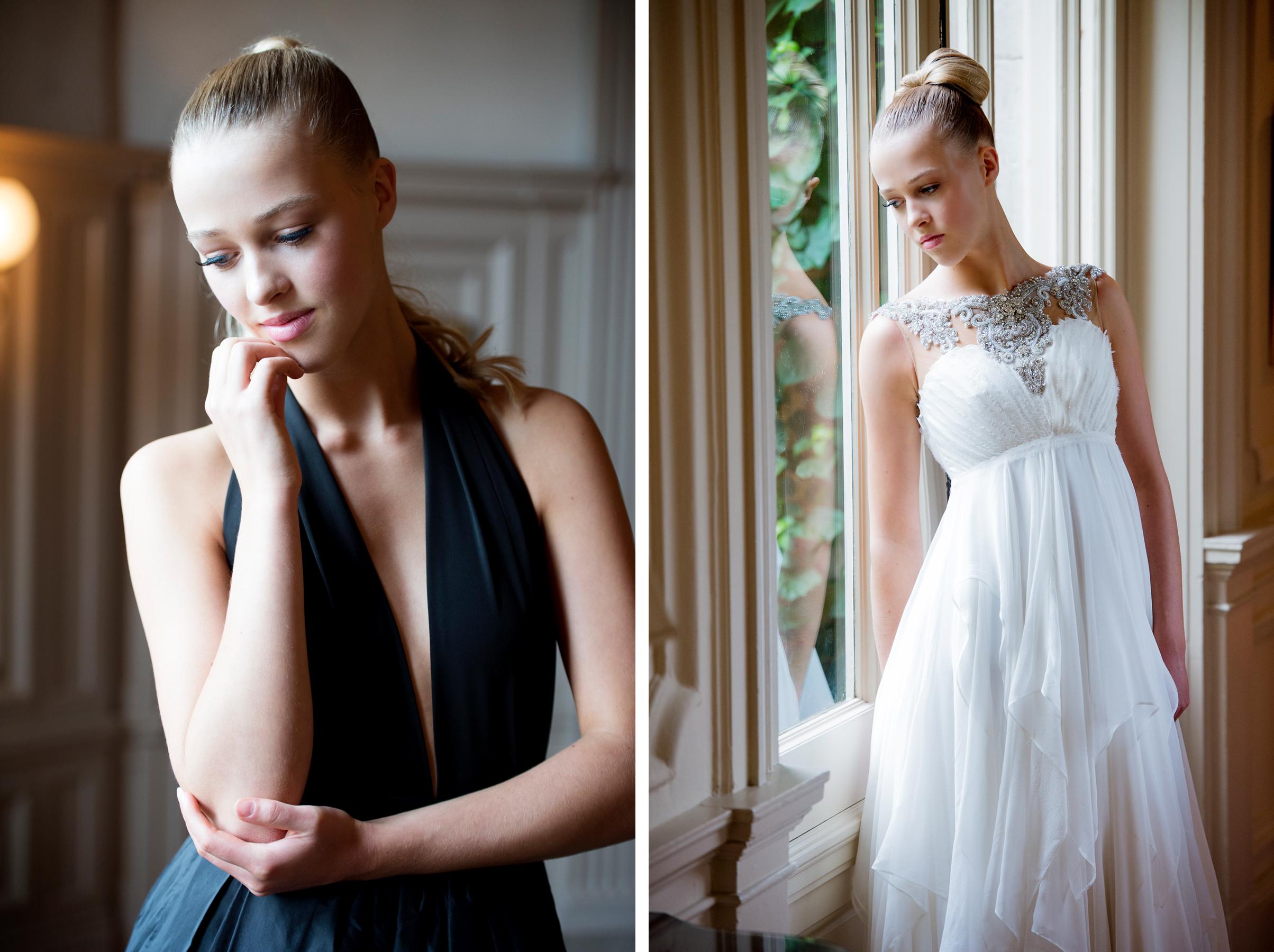 Philadelphia Model Fashion Photography.jpg
