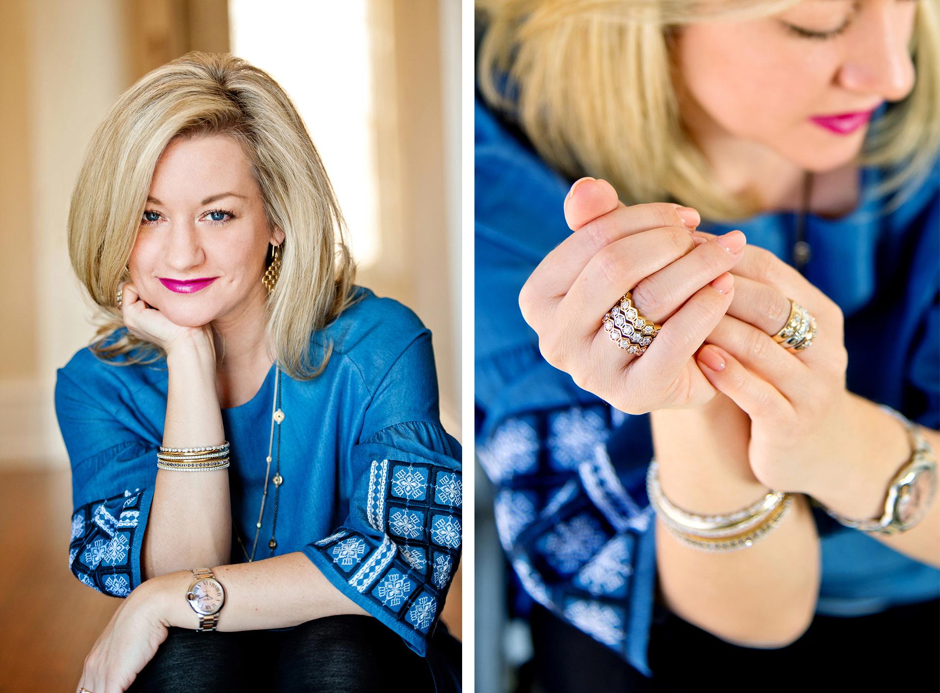 alexis kletjian jewelry.jpg
