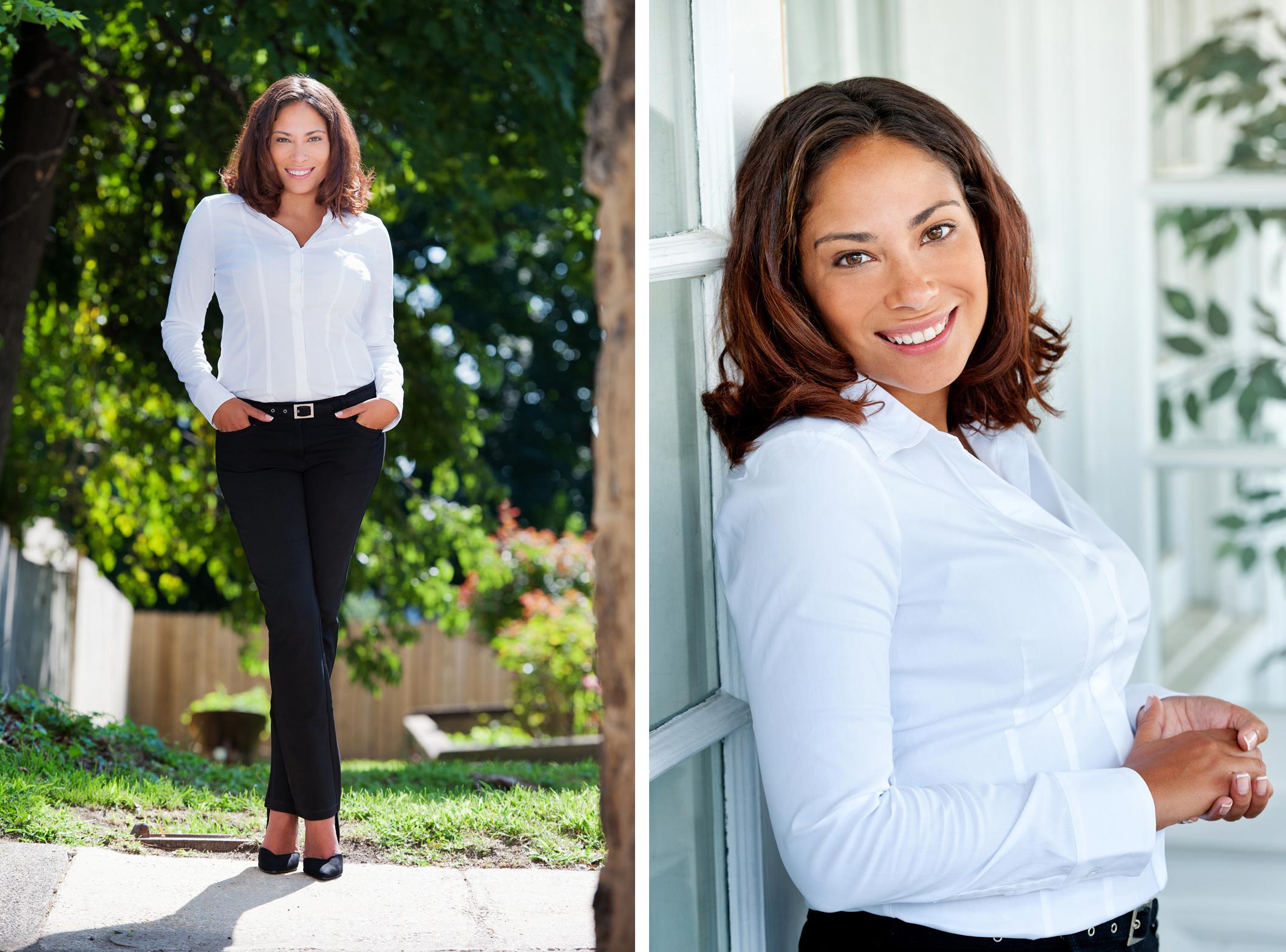 philadelphia editorial actress headshots.jpg