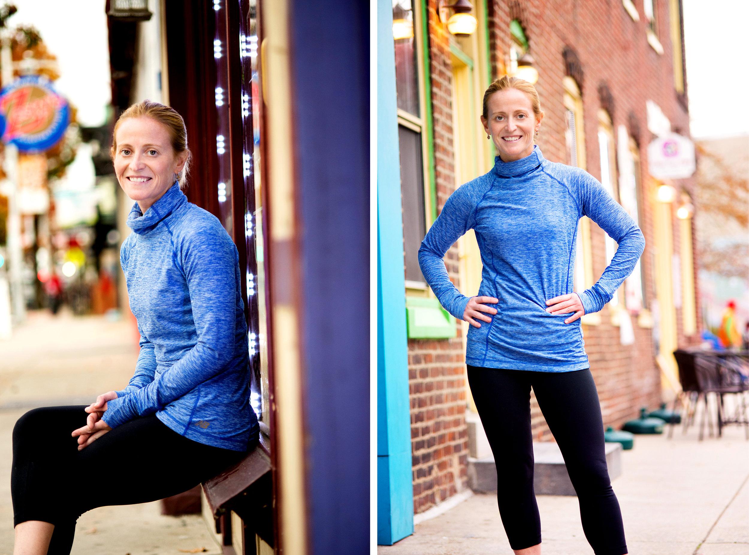 Philadelphia Fitness Trainer.jpg