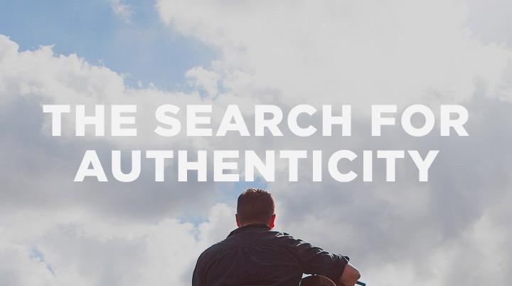 TheSearch.jpeg
