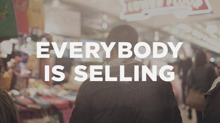 selling_GMS.jpg