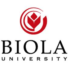 Biola_logo16.png