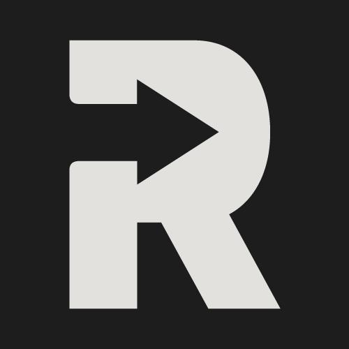 resurgence_icon.jpg