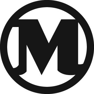 mars-hill-m-logo.jpg