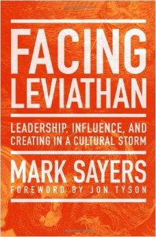 facing leviathan mark sayers.jpg