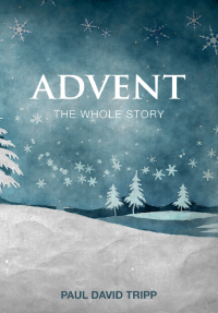 advent-the-whole-story-tripp.png