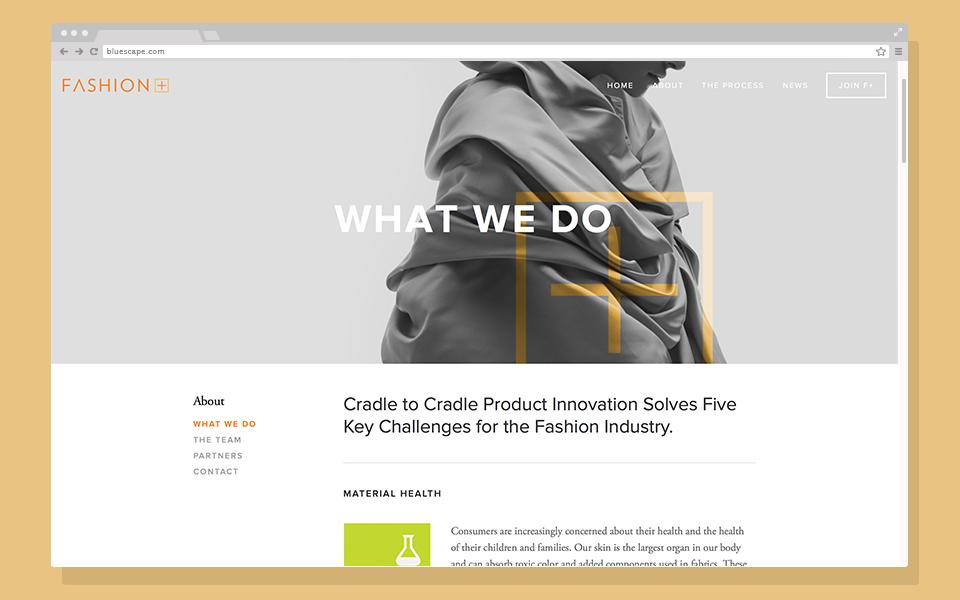 portfolio-fashionpositive-web4.png