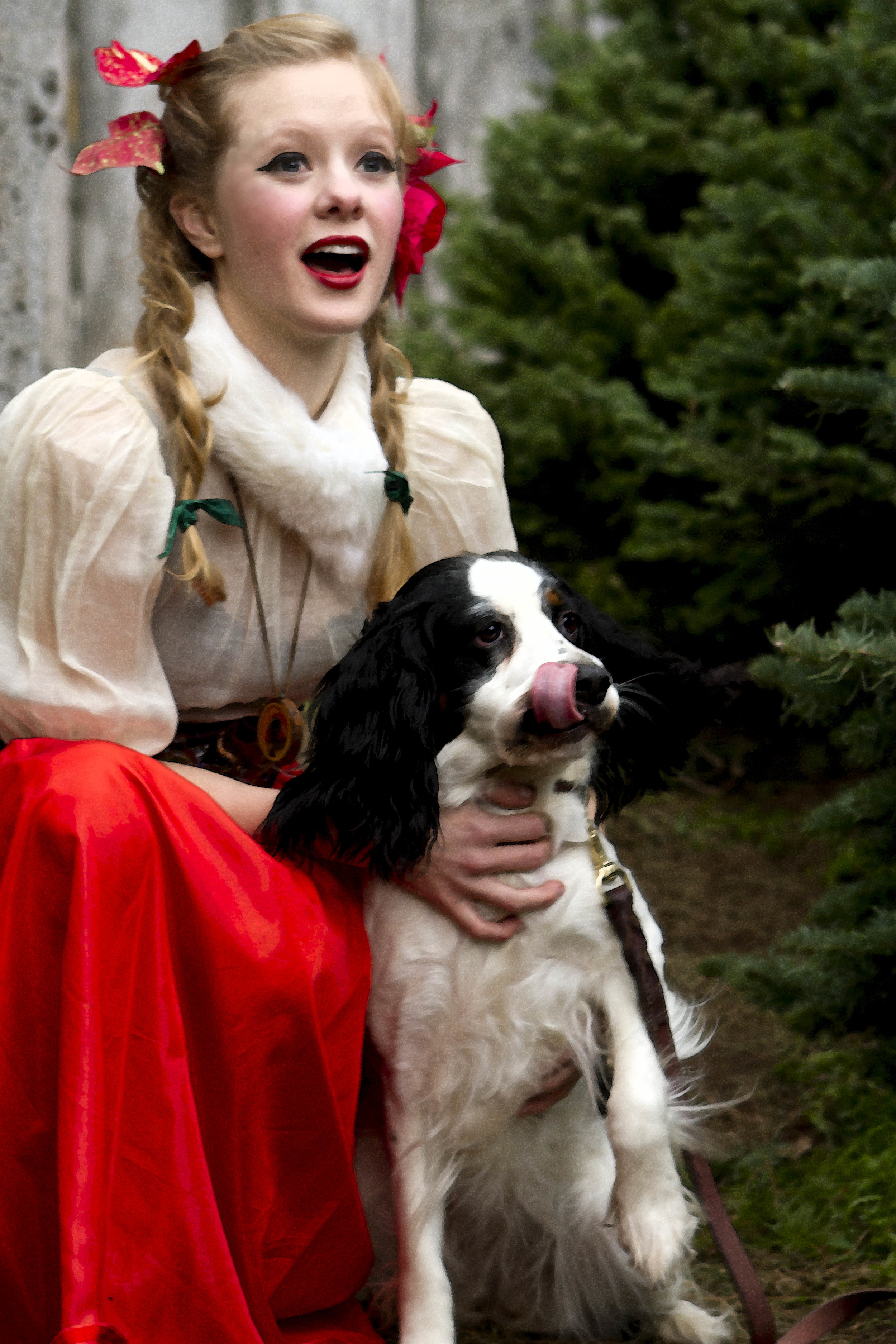 girl with dog.jpg
