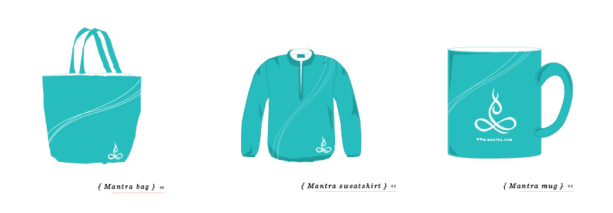 Mantra9.jpg