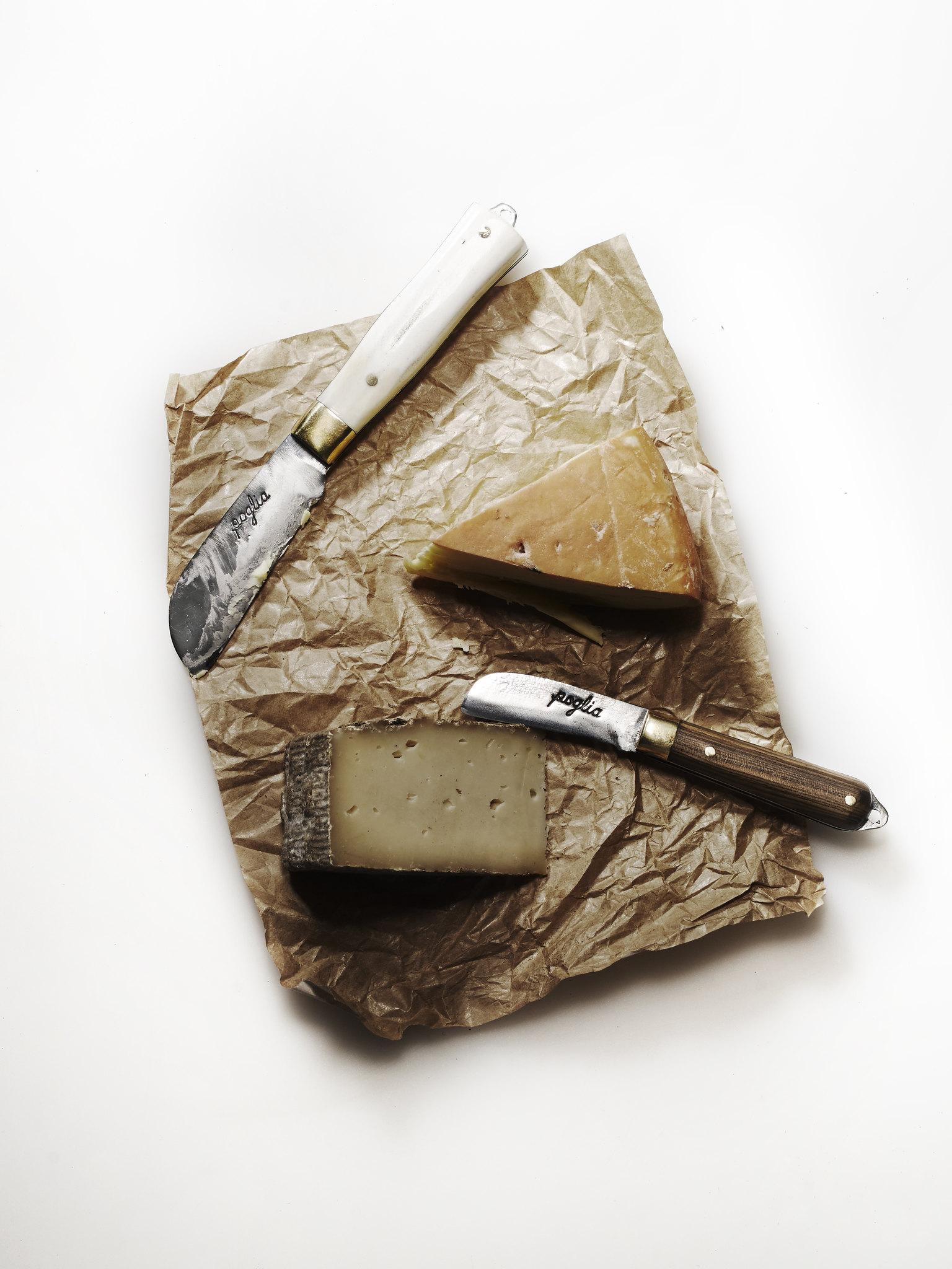Poglia Cheese.jpg