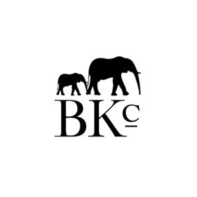 brooklyn+circus+logo.png