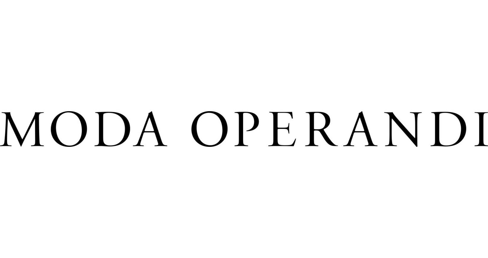 Moda_Operandi_Logo.jpg