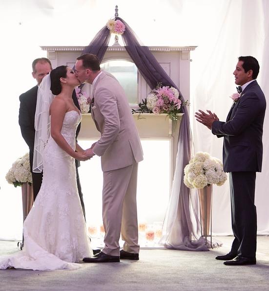 you may kiss the bride.jpg
