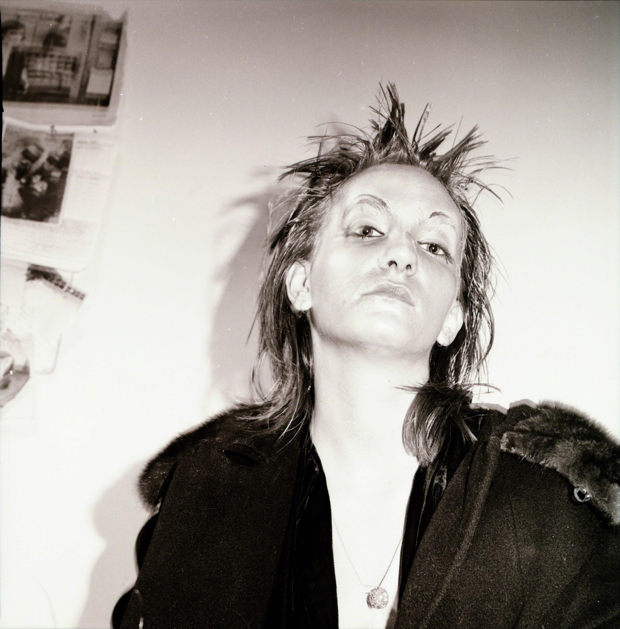 Belle Coiffure, 1980.jpg