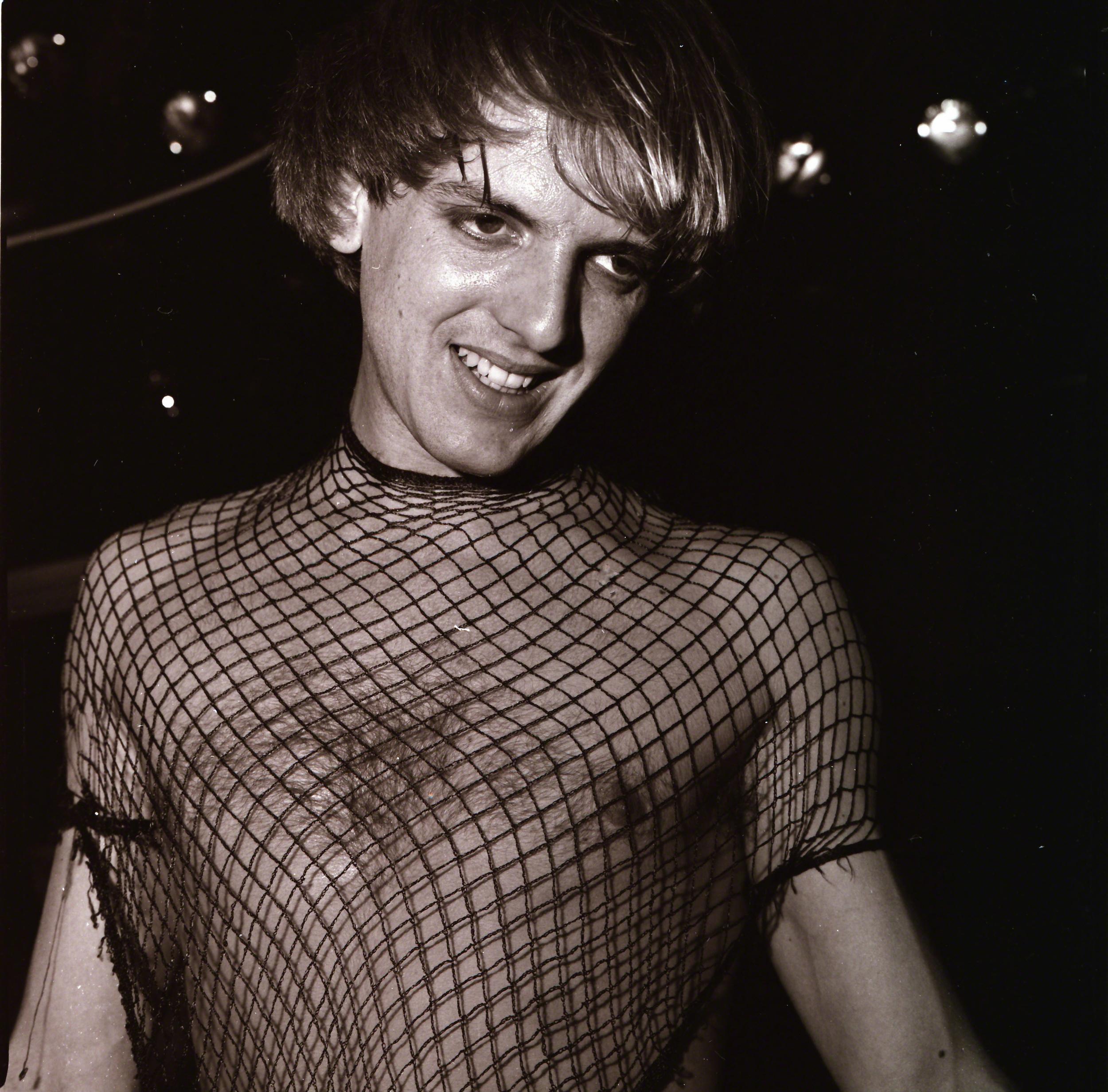 Fishnet, 1980.jpg