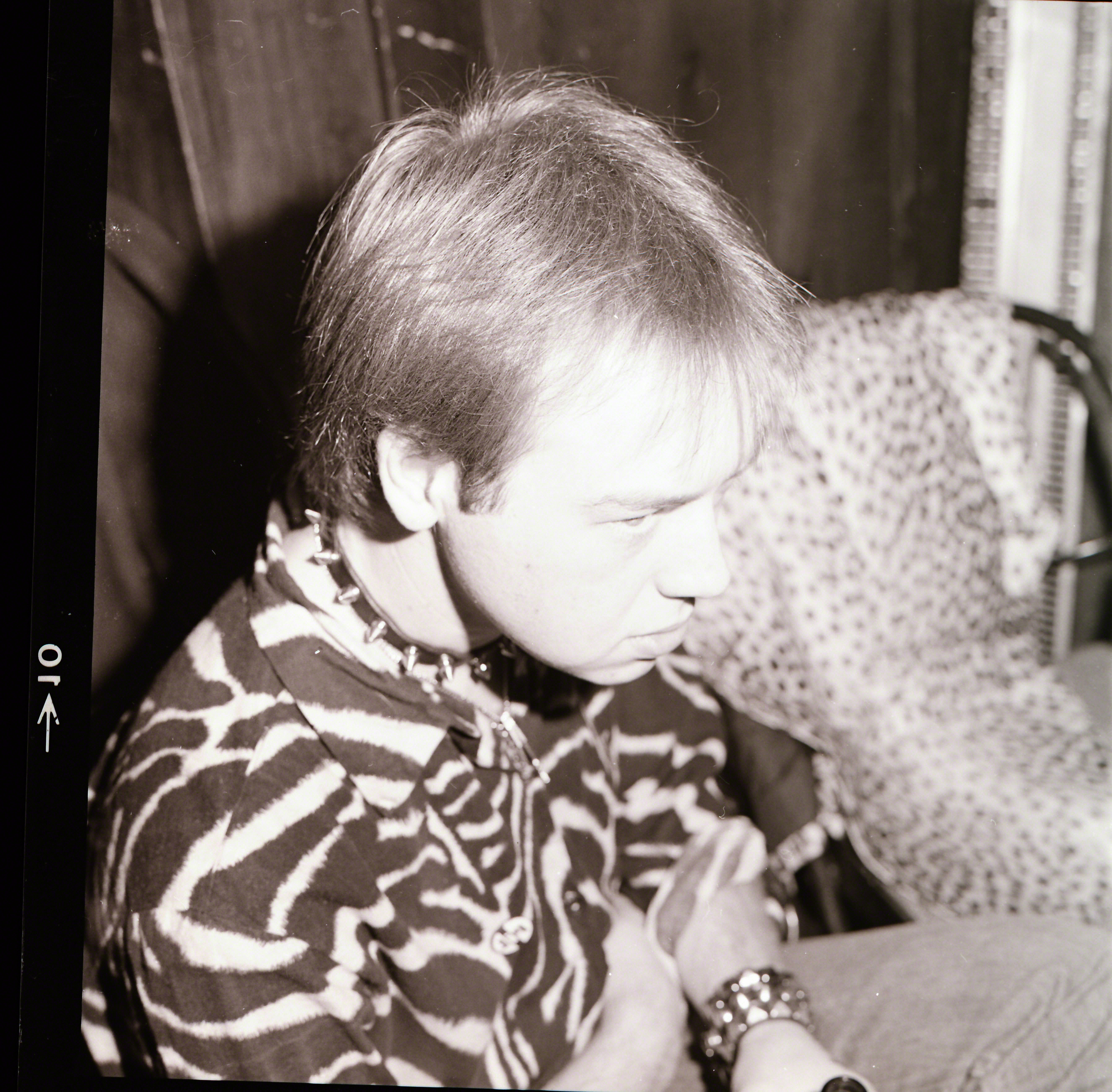Tiger Stripes, 1980.jpg