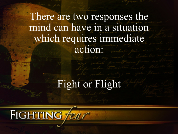 Fighting Fear PPT.002.jpg