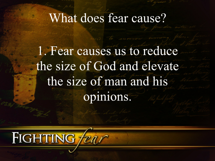 Fighting Fear PPT.003.jpg