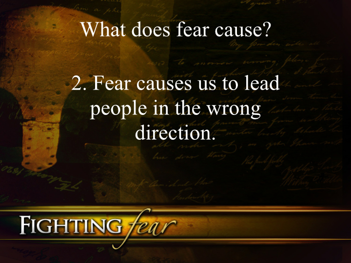 Fighting Fear PPT.004.jpg
