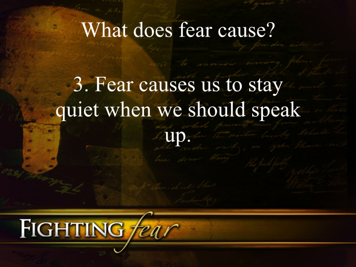 Fighting Fear PPT.005.jpg