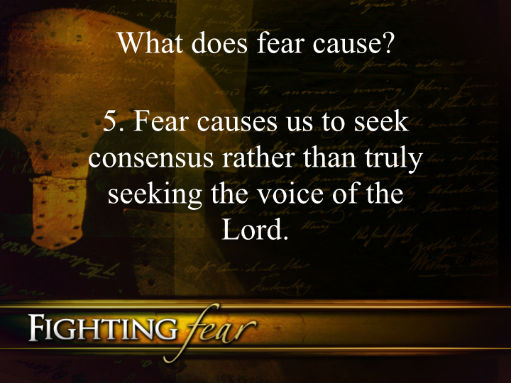 Fighting Fear PPT.008.jpg